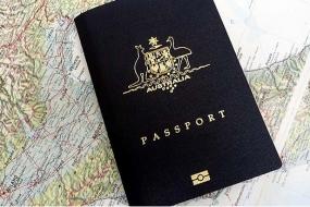 【护照】一次说走就走的旅行,需要一本说走能走的护照,看看你的护照能让你走多远