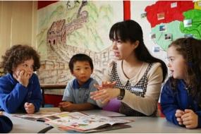 【汉语】澳洲人要开始强制学中文了!?新汉语水平考试(HSK)6级真题,你能Hold住吗?