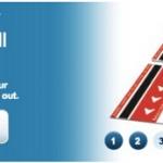 【换!】57种纸质票明年1月停售!快更换Opal卡!怎么玩? 超详流程走一遍!(附省钱攻略)