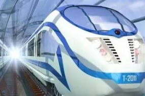 【交通】全澳将迎高铁时代:布里斯班到黄金海岸仅15分钟,到悉尼三小时!