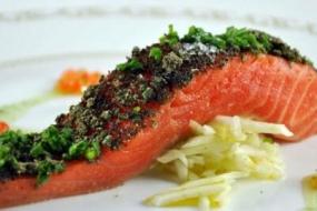 【美食】品一口浓烈的悉尼 最具代表性的20道美食