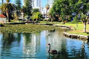 【旅行】西澳最美19个景点浪漫与冒险的奇妙融合
