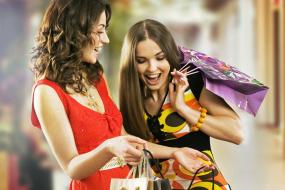 【生活】购物热潮来袭 悉尼Boxing Day各大商场购物攻略(附部分商场具体营业时间)