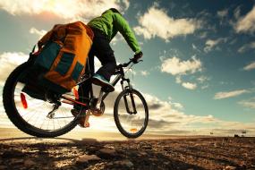 【旅游】澳洲背包客一定做过的十件事情 让你回味一辈子