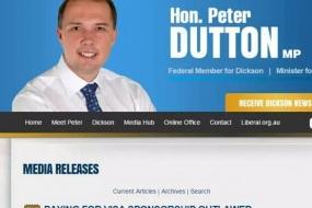 【好消息!】澳洲PR签证重大更新!没有名额上限!