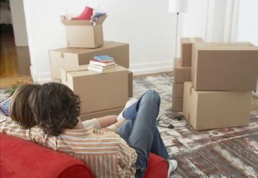生活|澳洲生活十大头疼事件之首 教你如何搬家