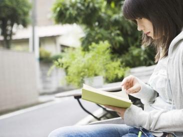 【留学】澳洲留学生如何正确理财