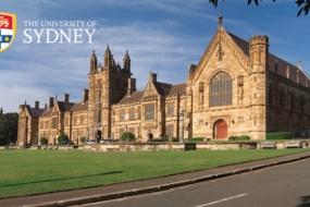 【教育】学渣的春天来了!高考只有30分也可上悉尼名牌大学