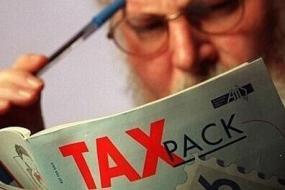 【政策】分分钱都要纳税?澳大利亚打工度假签持有累觉不爱……