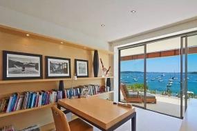 """""""盖茨比""""澳洲豪宅3600万澳元被中国富豪买下!前租客,奶茶妹东哥!"""