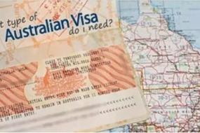 澳洲劳动力短缺,多州呼吁延长工作假期签证期限