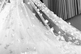 文娱|玛丽亚·凯莉开始选婚纱准备在澳洲举行婚礼