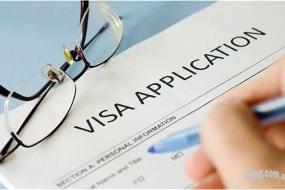 澳洲7月推新短期流动签证,不需雅思流程大减!
