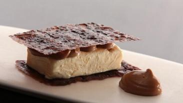 悉尼绝不能错过的10大甜点!吃一口就有恋爱的感觉!