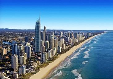 悉尼50区房子最好租,多华人区上榜