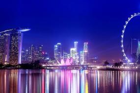 2016全球最宜居城市榜单出炉,悉尼进入前十,占据全澳第一!