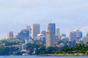悉尼房子出租市场再度紧张,空置率非常低