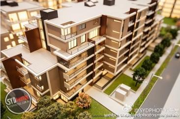 房产|澳洲购房,为确保住房保值,这7点需考虑