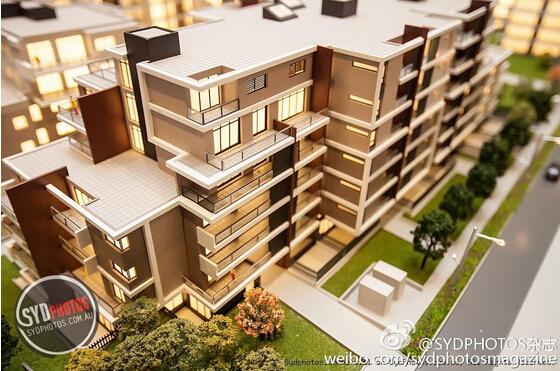 房产 澳洲购房,为确保住房保值,这7点需考虑
