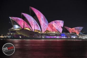 豪!悉尼成十大超级富豪最爱城市