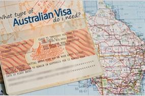 【注意】澳移民部友情提醒:小心永居及工作签证诈骗!