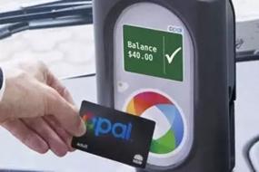悉尼Opal卡系统将升级,乘客可刷信用卡和借记卡啦!