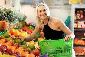9成澳人担忧日常开销,食品支出压力最大