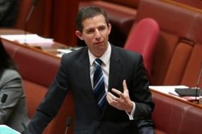 澳政府考虑解除大学学费管制,学费将涨40%