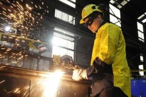 要涨工资啦!澳洲工会提议将最低周收入提升至$686.90,最低时新$18.08!