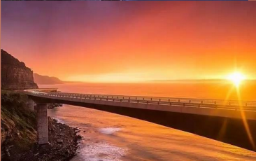 中国游客促进澳洲旅游业 增幅速度超GDP
