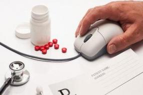澳洲多种处方药降价 部分跌幅达60%