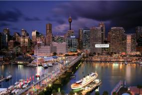 崩溃!全澳房屋租金飙涨!悉尼公寓平均周租金高达$520,涨了4%!