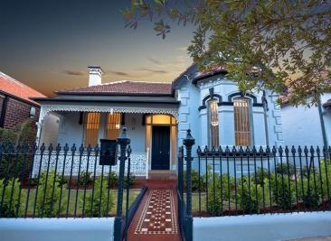 全球百万富豪移民地 悉尼墨尔本最多