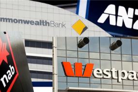 澳各大银行要保持定价权 现临外界压力