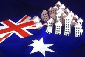 [新规]7月起,买卖方需提供居留及公民身份