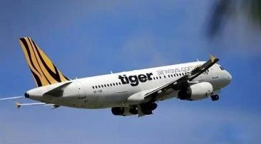 8家航空优惠提供史上最便宜机票,出行更划算