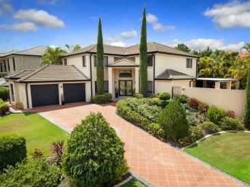 悉尼墨尔本房价太贵?买地建新房或更便宜