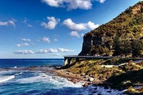 悉尼四处Local才知道的旅行地,体验Aussies特有的休闲时光