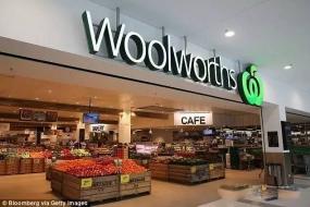 """Woolworths业绩不佳,可能要被""""廉价""""卖掉?已有巨头公司盯上它了…"""