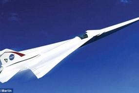 【重磅】从悉尼到中国只需1个多小时,澳洲超音速飞机实验成功!
