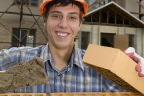 澳洲最赚钱职业:水管工成!什么?最高每小时88澳元,是普通律师的两倍…
