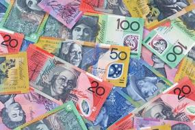 澳新银行:澳元或将跌至50美分