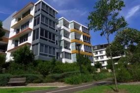 悉尼公寓房租金仍现跳涨,几乎追平独立房