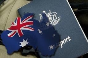 澳洲移民局7月推出新签证 还无语言要求