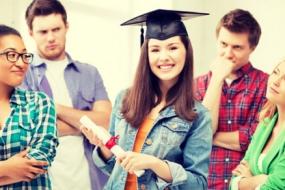 澳洲留学生打工攻略