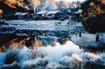 【度假】悉尼周边5大冬季度假胜地推荐,你准备好了吗?