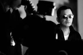 王家卫:当音乐用到极致,他的电影比诗美