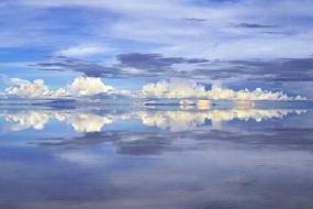 仙境不过如此!发现全球最美的十个地方