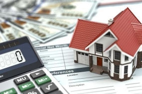澳洲贷款受限导致房价虚高 近半年轻人靠父母买房