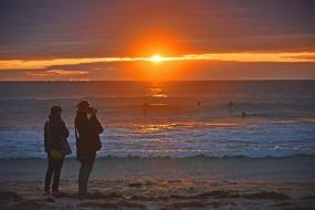 这个星球上神一样存在的地方——西澳大利亚 Western Australia